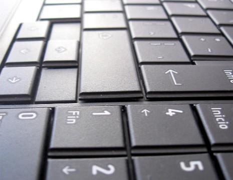 Laptop aanschaffen? Hier 10 tips!