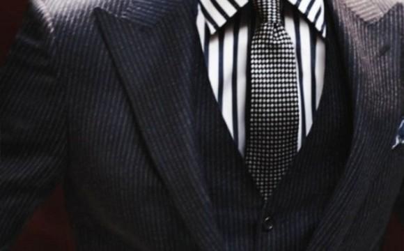 Regels voor op de werkvloer