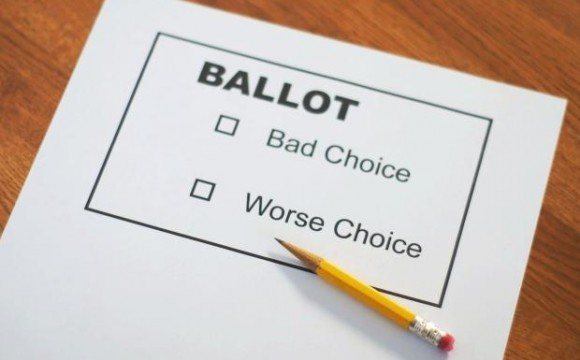 Tips om makkelijker beslissingen te nemen.