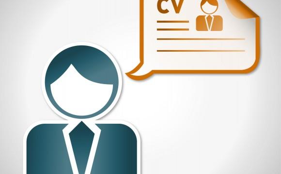 CV opstellen? Hier een aantal tips.