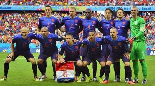 http://wereldkampioenschapbrazilie.nl/wp-content/uploads/2014/06/Nederlands-elftal-wk-2014.jpg